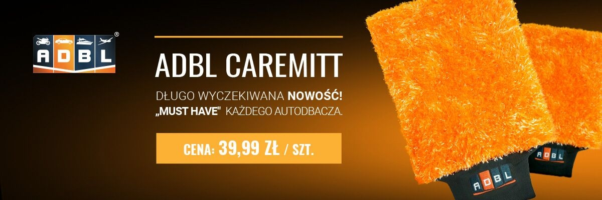 ADBL Caremitt