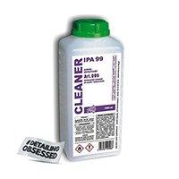 Cleanser IPA alkohol izopropylowy 99