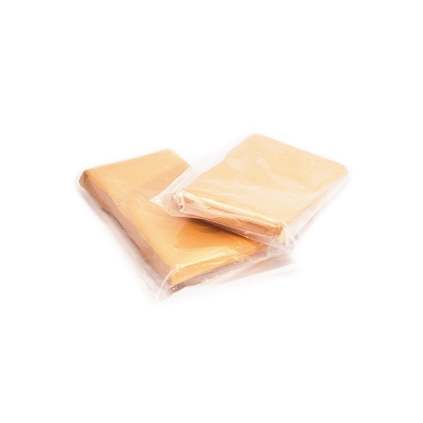 ValetPRO Orange Mild Clay Bar miękka glinka do oczyszczania lakieru 100g