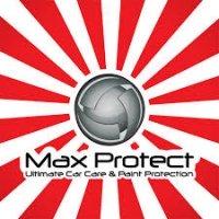 Max Protect