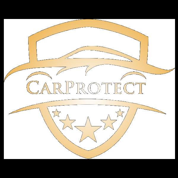 CarProtect