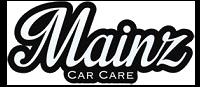 Mainz Car Care