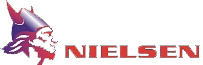 Nielsen