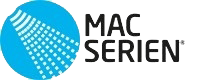 MAC serien