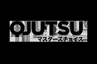 Qjutsu