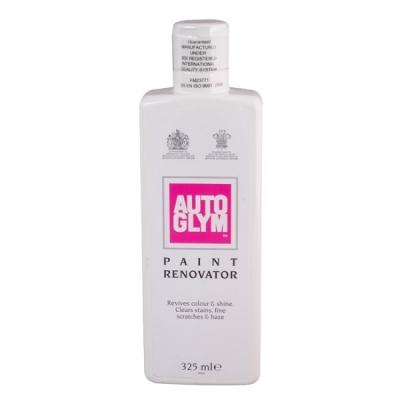 Autoglym Paint Renovator Poleruje i usuwa rysy 325ml