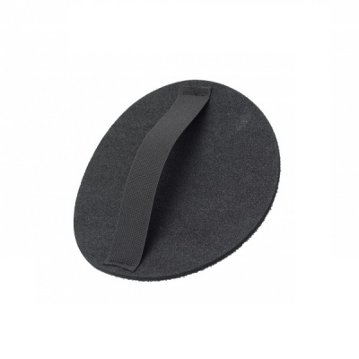 Flexipads 150mm Velcro Hand Holder
