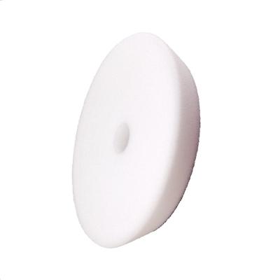 Super Shine NeoPad Light Cutting DA 80/100 Biała