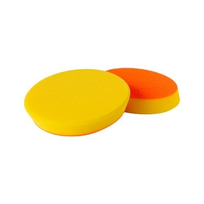 ADBL Roller Polish R 125-150/25