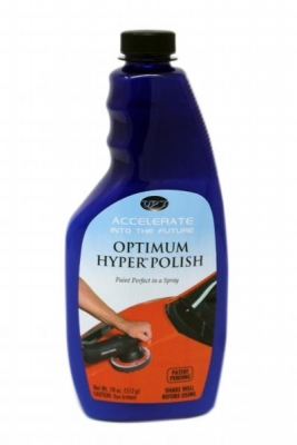 Optimum Hyper Polish w sprayu