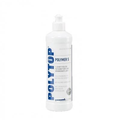 Polytop Polymer S 500ml