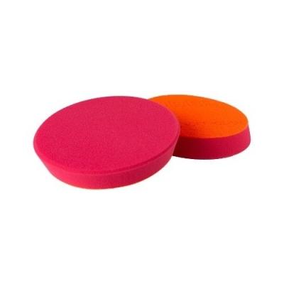 ADBL Roller Soft Polish R 75-100/25