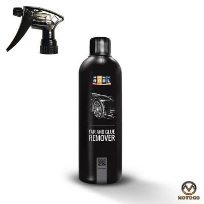 ADBL Tar & Glue Remover 1L