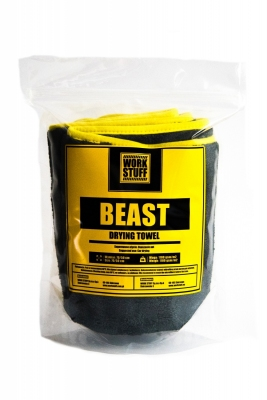 Work Stuff Beast Drying Towel 70x50cm