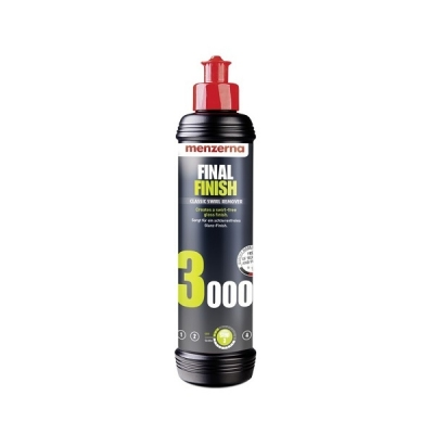 Menzerna Final Finish FF3000 250ml