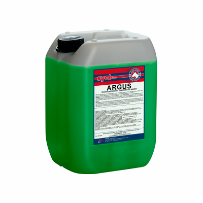 SYNT Chemical Argus 10KG