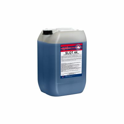 SYNT Chemical Slot44 25KG