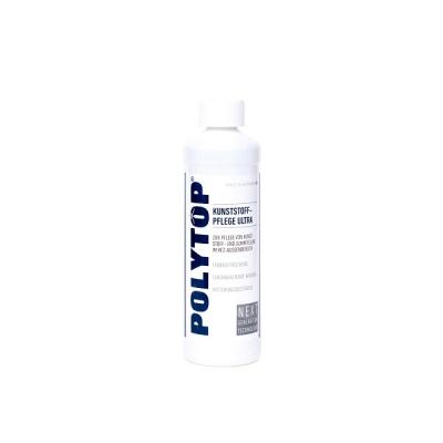 Polytop Kunststoffpflege Ultra 500ml