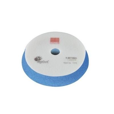 Rupes Coarse niebieska 130/150mm