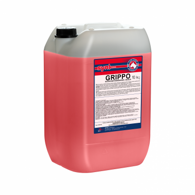 SYNT Chemical Grippo 10KG