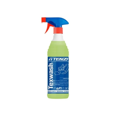 Tenzi Texwash GT 600ml