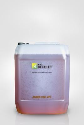 4Detailer Amber One APC 5L