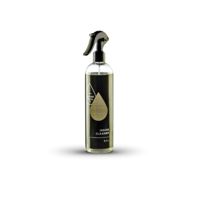 CleanTech Inside Cleaner 500ml