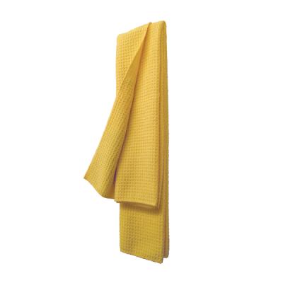 Meguiar's Water Magnet Mirofiber Drying Towel