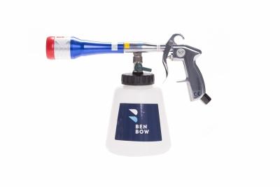 BenBow Tornado Gun Premium urządzenie piorące