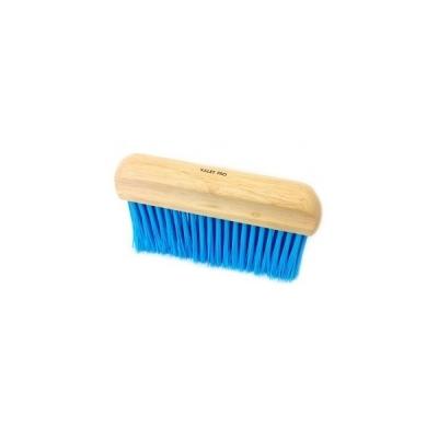 ValetPRO Upholstery Brush szczotka