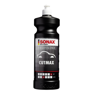 Sonax ProfiLine CUTMAX 1L