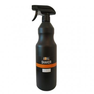 ADBL Shaker Butelka HDPE 1L