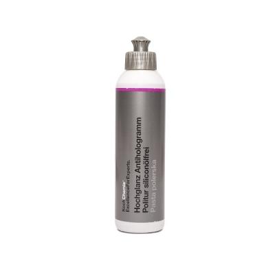 Koch Chemie Hochglanz-Antihologram 250ml