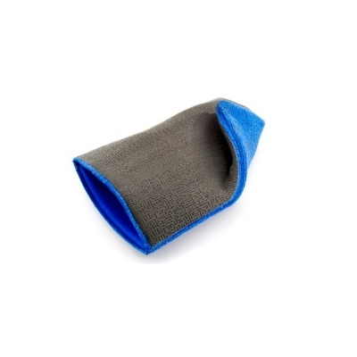 Flexipads Rękawica z glinką (clay) do oczyszczania lakieru