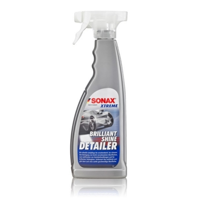Sonax ProfiLine Brillant Shine Detailer 750ml