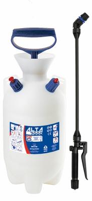 ALTA 7000 VITON opryskiwacz do produktów zasadowych 7l