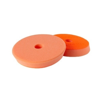 ADBL Roller One Step DA 75-100/25