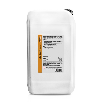 RR Customs Car Wash Active Foam 25L