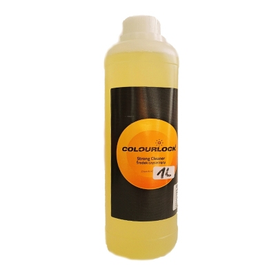 Colourlock - Strong Cleaner 1L