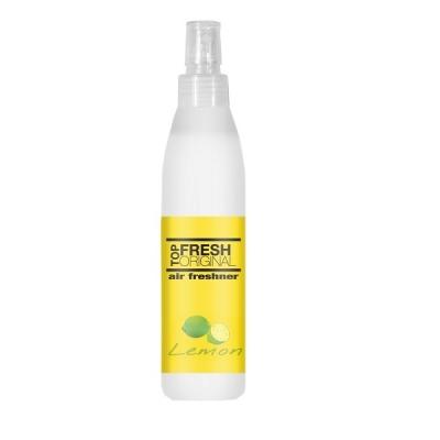 Tenzi Top Fresh Lemon 100ml