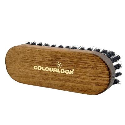 Colourlock - szczoteczka z miękkim włosiem