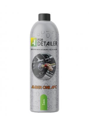 4Detailer Amber One APC 1L