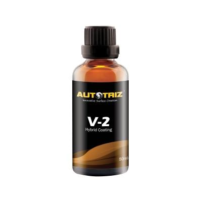 Autotriz V2 HYBRID COATING 30ml