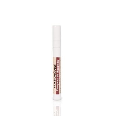 Colourlock - zmywacz do długopisów 9,5ml