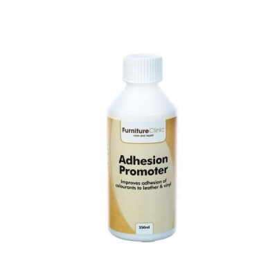 Furniture Clinic Adhesion Promotor 1L