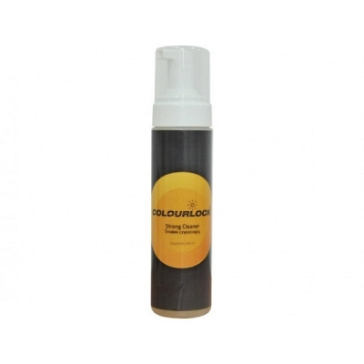 Colourlock - Strong Cleaner 200ml
