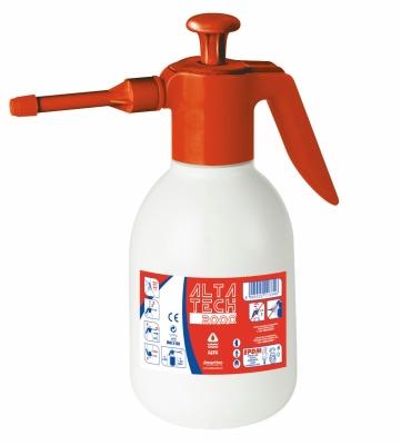 ALTA 2000 EPDM Opryskiwacz Ciśnieniowy do produktów kwasowych (pH 1-7) 2L