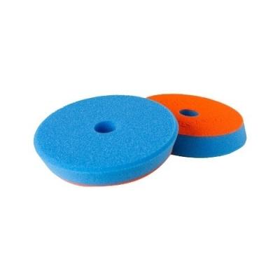 ADBL Roller Hard Cut DA 75-100/25 Pad polerski