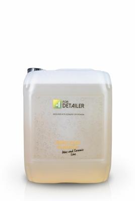4Detailer Simply SOUR Shampoo 5L
