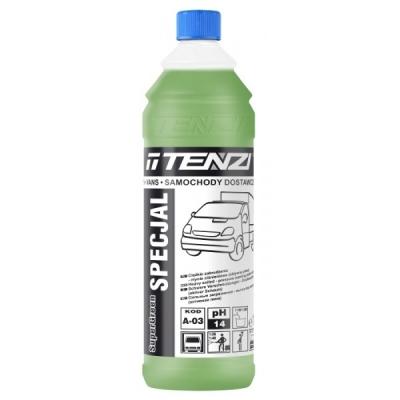 Tenzi Super Green Specjal 1L